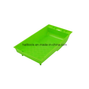 Good Quality Plastic Painting Tray pictures & photos
