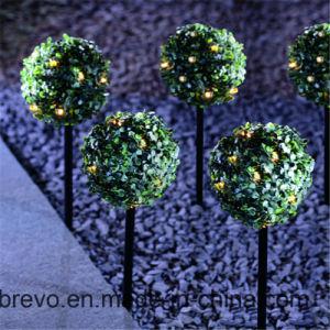 Solar Garden Topairy Light (RS116) pictures & photos
