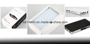 Mini Projector for 3G Mobile Phone / LED Beamer