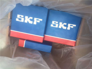 Hot Sale SKF Bearings Deep Groove Ball Bearings for All Sizes Auto Parts pictures & photos