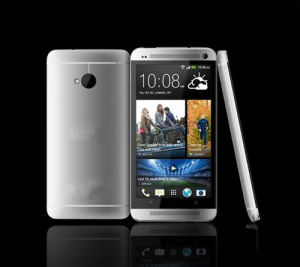 Hot Selling Smart Phone One M7 Mobile Phone WiFi Cell Phone pictures & photos