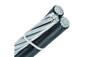Professional Factory Supply! ! High Purity Aerial Power Cable ABC pictures & photos