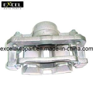 Auto Brake Caliper for Ford 3664619 (QKQ-A23-3)
