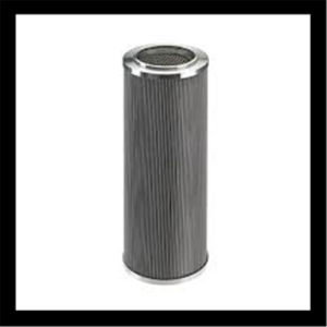 Pleated Filter Hydraulic Oil Filter Element pictures & photos