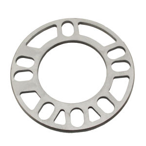 Hot Sale and Chinese Manufacturer Wheel Adapter Spacer pictures & photos