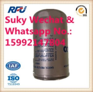 Oil Filter Element Auto Parts for Iveco OEM No. 1908547 pictures & photos