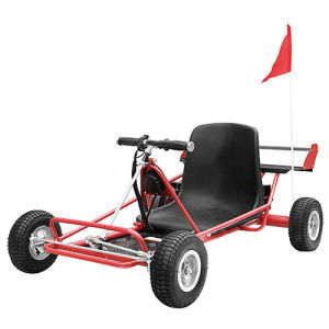 Solar Charge Go Karts for Kids (HD350GK-11) pictures & photos