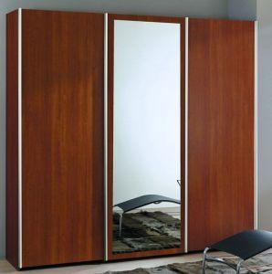 Mirror Sliding Door Wardrobes Bf13 pictures & photos