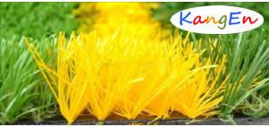 Premium Natural Green Artificial Grass pictures & photos