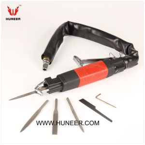 Travel 8mm Pneumatic Air File & Air Body Saw in Cutting Tools (HN-T70) pictures & photos