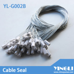 High Security Container Seals (YL-G002B) pictures & photos