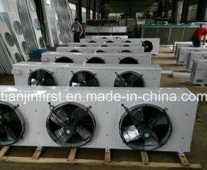 Air Cooled Evaporator, Cold Storage pictures & photos