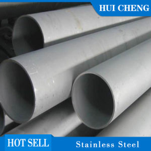 Hot-Sale High-Quality 304 Stainless Steel Capillary