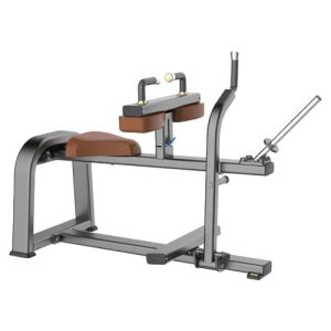 2015 Newest Gym Equipment Seated Calf (SD1039) pictures & photos