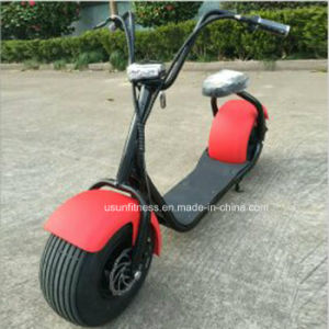 Golf Scooter Harley Electric Scooter with Good Quality and Low Price pictures & photos