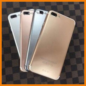 The Newest China Mobile Phone I 7 Plus pictures & photos