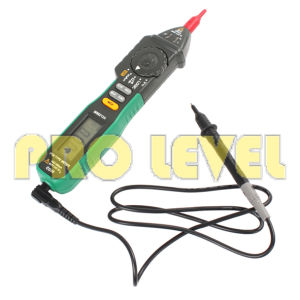 Autoranging Pen-Type Digital Multimeter (MS8212A) pictures & photos