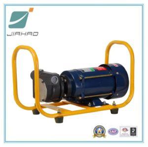 Jyb-60 Anti-Explosion Pump for Gasoline, Fuel Pump