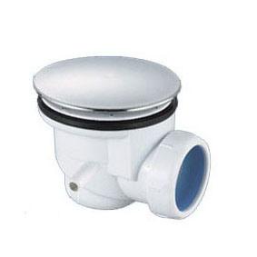 Floor Drain Shower Room Waste (DN-206)