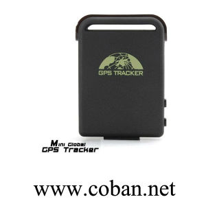 Mini Handheld Persnal Tracking GPS Pet Tracker for Tracker Distributors pictures & photos
