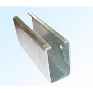 Cold Forming Stainless Steel pictures & photos