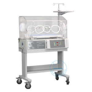 Infant Incubator (NeoCare 1000A) pictures & photos