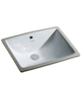 Under Counter Basin (D-0070)