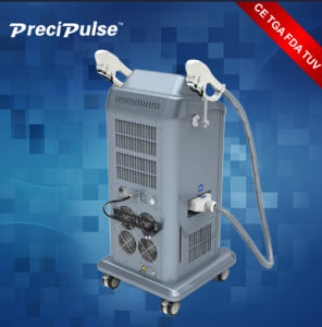 2000W Opt Shr IPL Hair Removal Machine pictures & photos