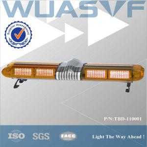 LED Warning Lights for Vietnam Market pictures & photos