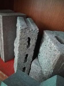 Hydraulic Stone Splitting Machine, Cube Stone Machine pictures & photos