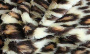 Imitation-Animal-Design-Fur Fake Fur Fur Eshp-523-6 pictures & photos