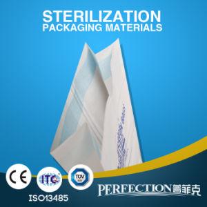 Heat-Sealing Sterilization Autoclave Bag pictures & photos