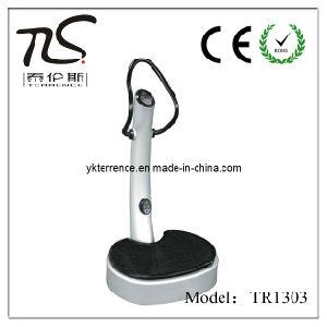 Hot! Body Vibration Machine (CE&RoHS)