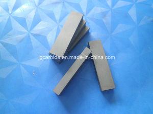 Tungsten Carbide Bars pictures & photos