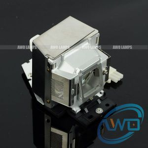 Original Projector Lamp Sp-Lamp-061 with Housing Fit for Infocus In104 In105 (SP-LAMP-061)