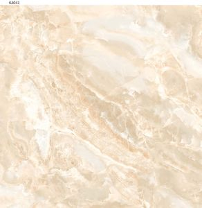 Pink Silk AA041 Full Polished Porcelain Tile pictures & photos