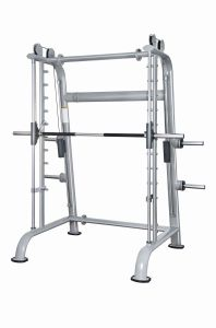 Fitness Equipment/Gym Equipment/Strength Equipment-Smith Machine (UM402) pictures & photos