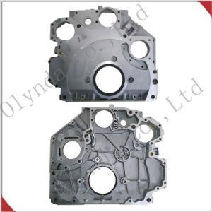 Gearcase of (04290718/04282855) Deutz Diesel Engine Part