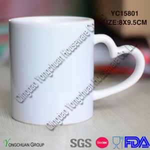 Ceramic Mug on Promotion