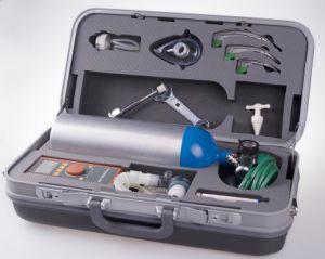 Portable Emergency Ventilator (HFS3100B)