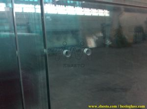 Cheap Factory Price High Quality 3mm Clear Tempered Toughened Glass pictures & photos