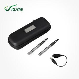 Medium EGO Bag Us Charger for America USA Market 650mA EGO Twist Battery Electronic Cigarettes CE5 EGO Kit