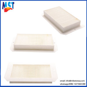 Cabin Air Filter 4484453 4s00683 for Excavator Hitachi John Deere pictures & photos