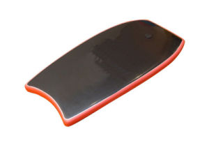 High Quality Welding Technology EPS Surfboard pictures & photos
