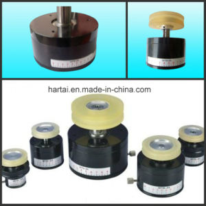Magnetorheological Damper for Tension Control (Magnet Damper) pictures & photos