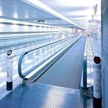 Srh 0 Degree Airport Travelator pictures & photos