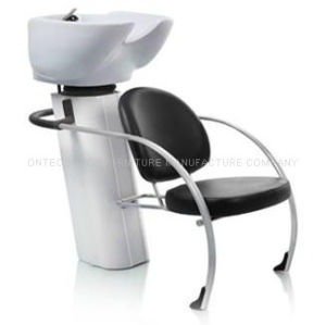 Shampoo Chair (OTC-78011IG)