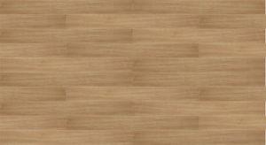 Lvt Vinyl Plank pictures & photos
