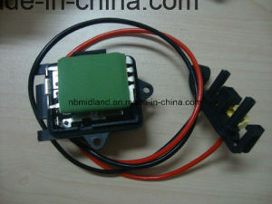 Renault Blower Resistor 7701208226 pictures & photos