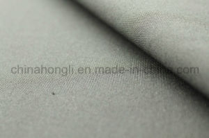 Double Layer, C/N Plain Fabric for Casual Garment, 269GSM pictures & photos